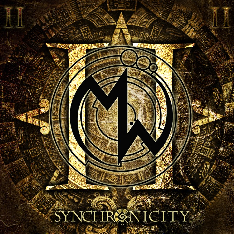 mutiny-within-ii-synchronicity-promo-cover-pic.jpg