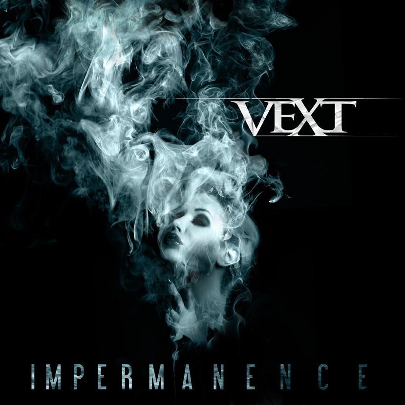 Vext - Impermanence