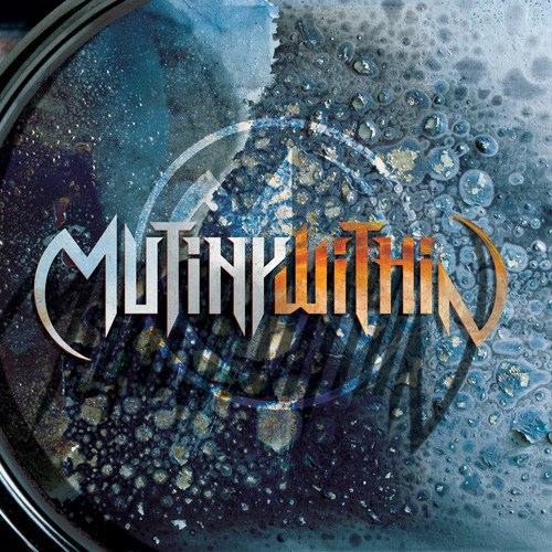Mutiny_Within_album.jpeg