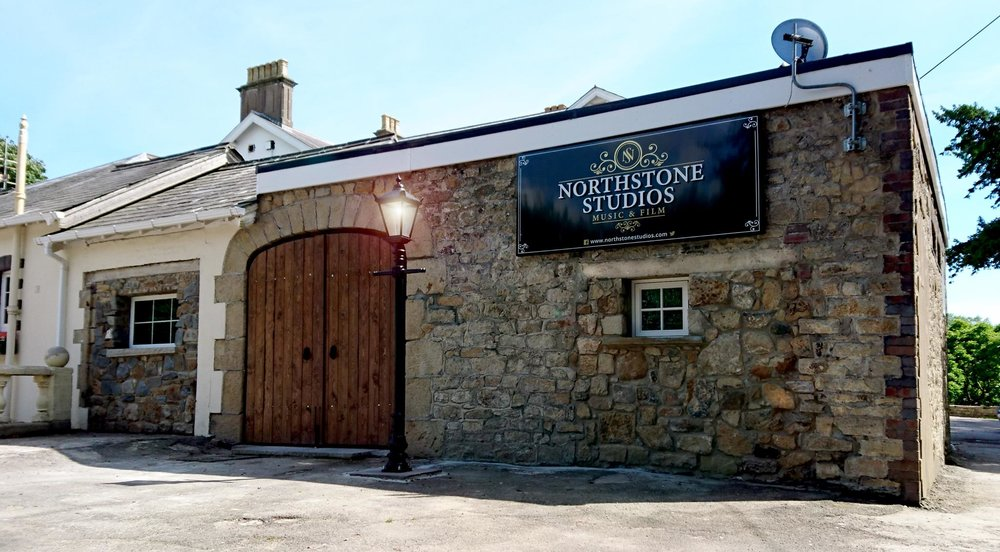 NorthstoneStudios