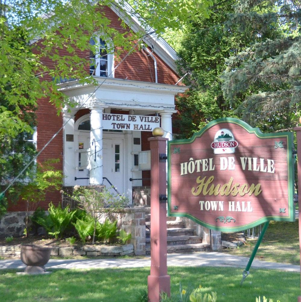 Hudson-Town-Hall-RGB.jpg