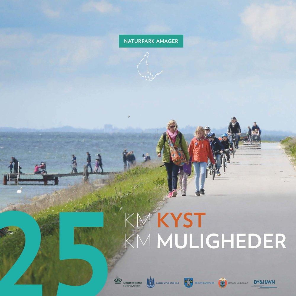 25-km-kyst-1.jpg
