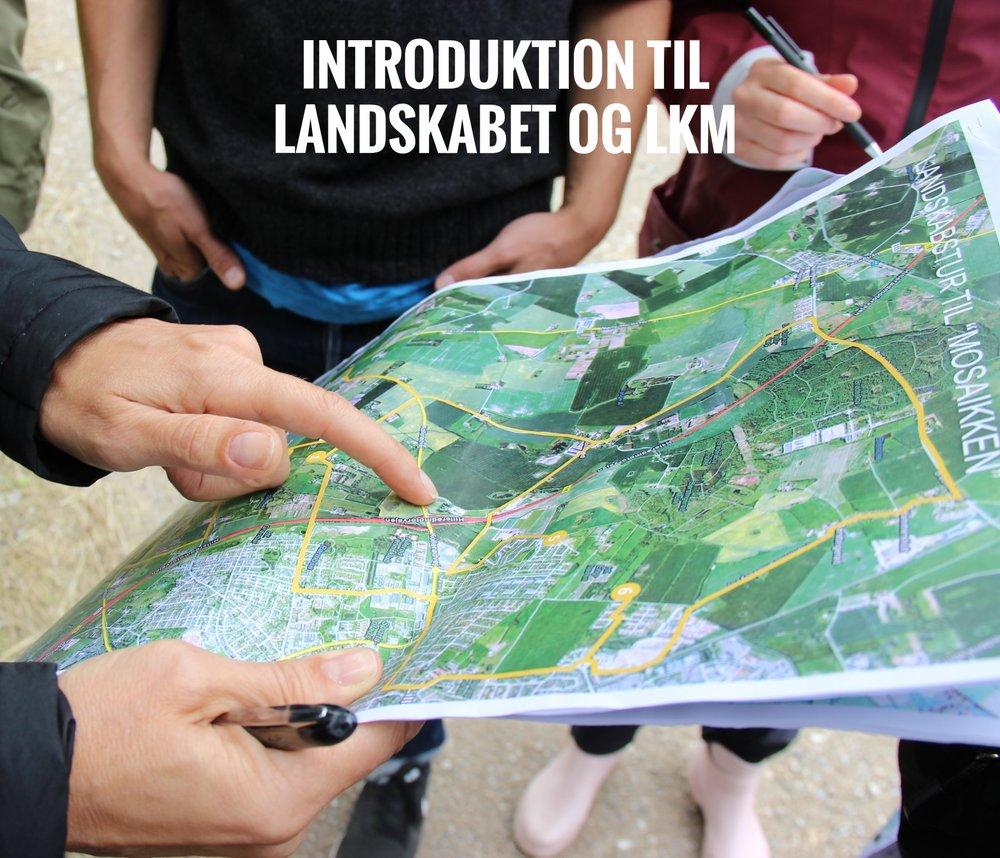 Landskabstur Allerød.JPG