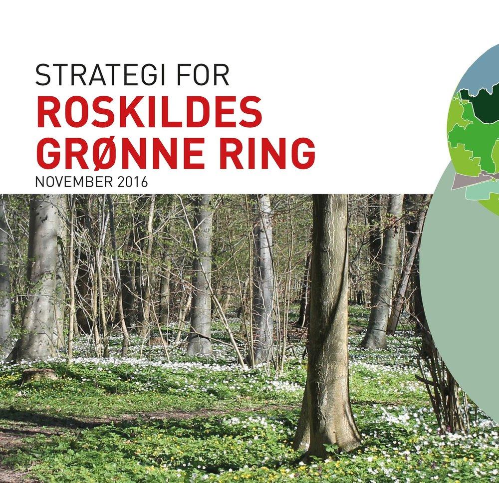 Strategi_for_Roskildes_Groenne_Ring 1.jpg