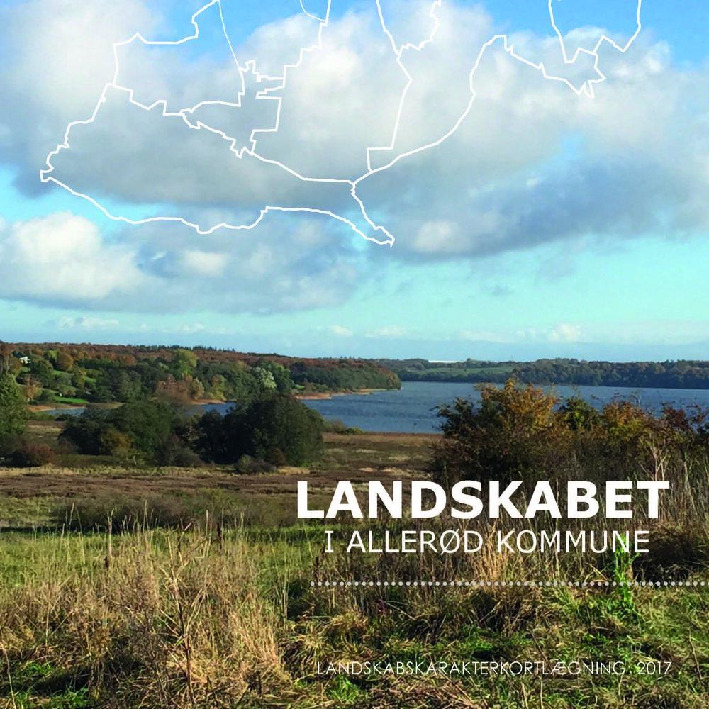 forsider landskab_Side_2.jpg