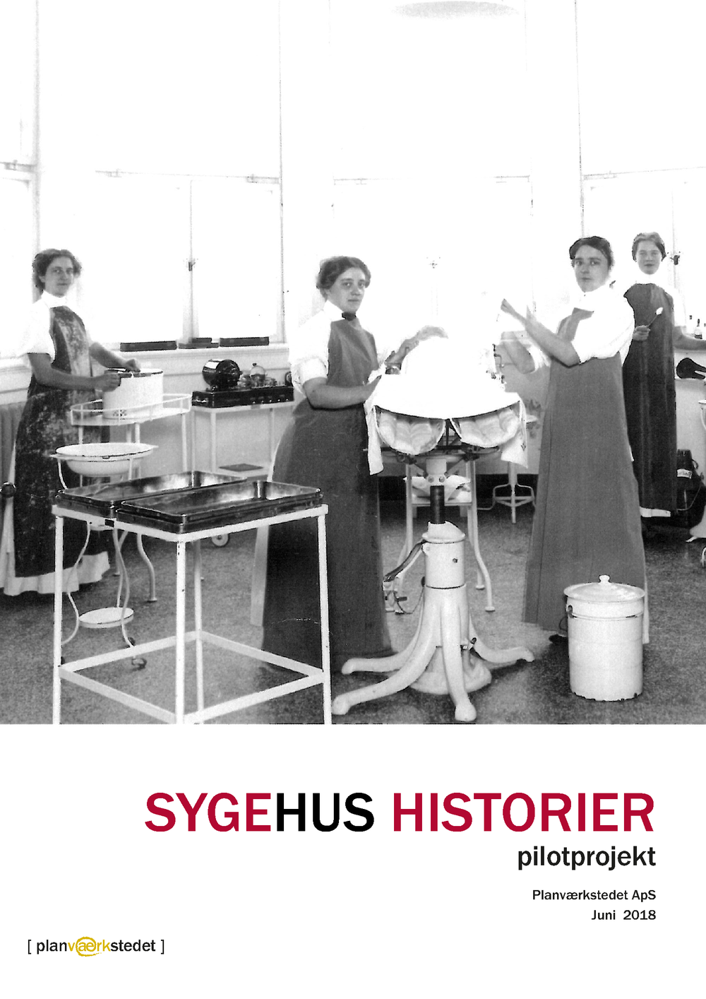 SYGEHUS HISTORIE.png
