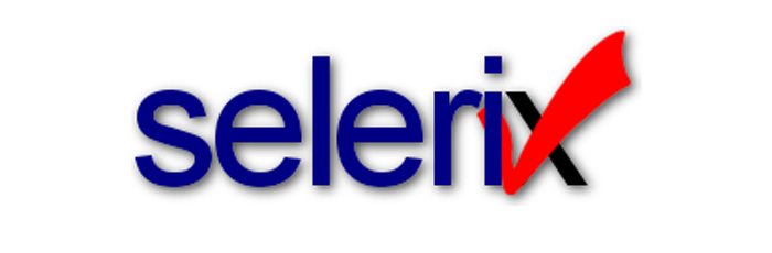 tech_selerix.png