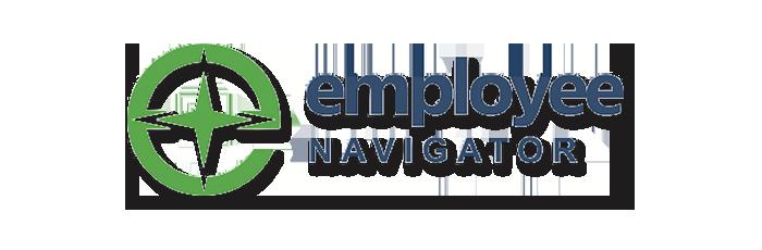 employee-navigator-logo.png