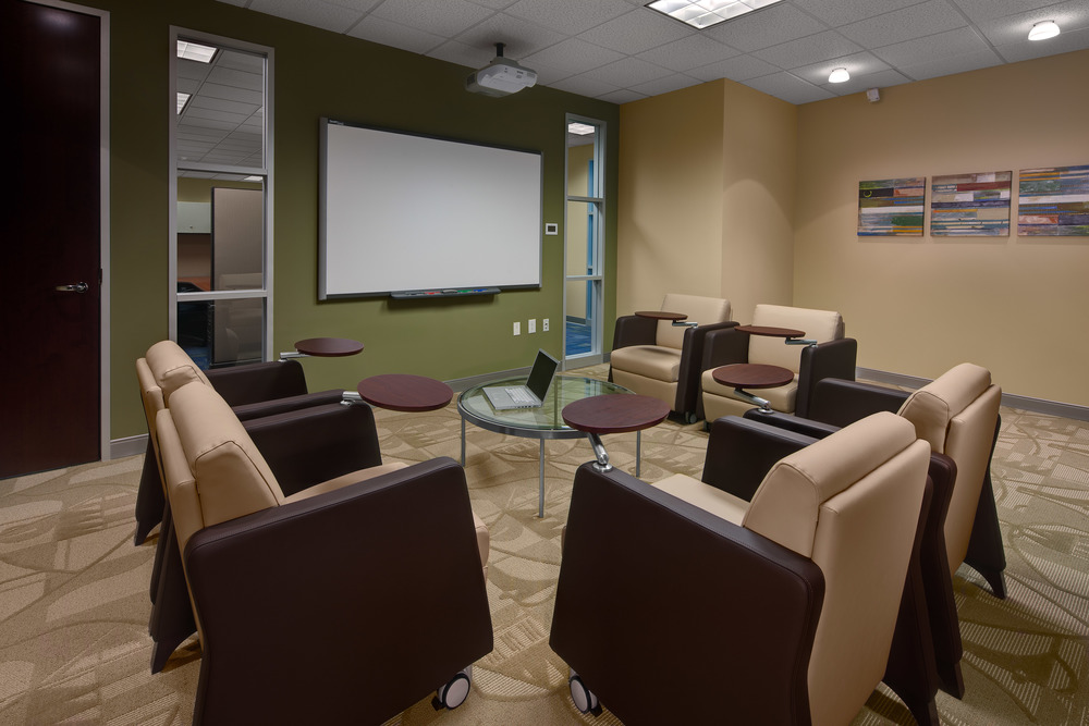 FiberLight CollaborationRoom.jpg