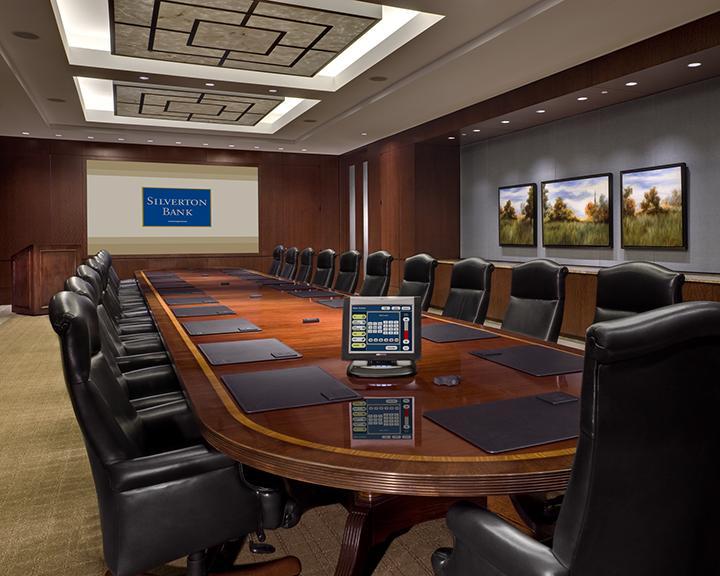 Silverton Boardroom.JPG