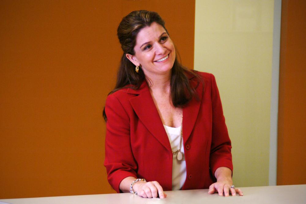Marianne Marcheso w no paper.jpg