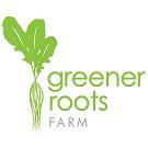 greenerroots.jpg