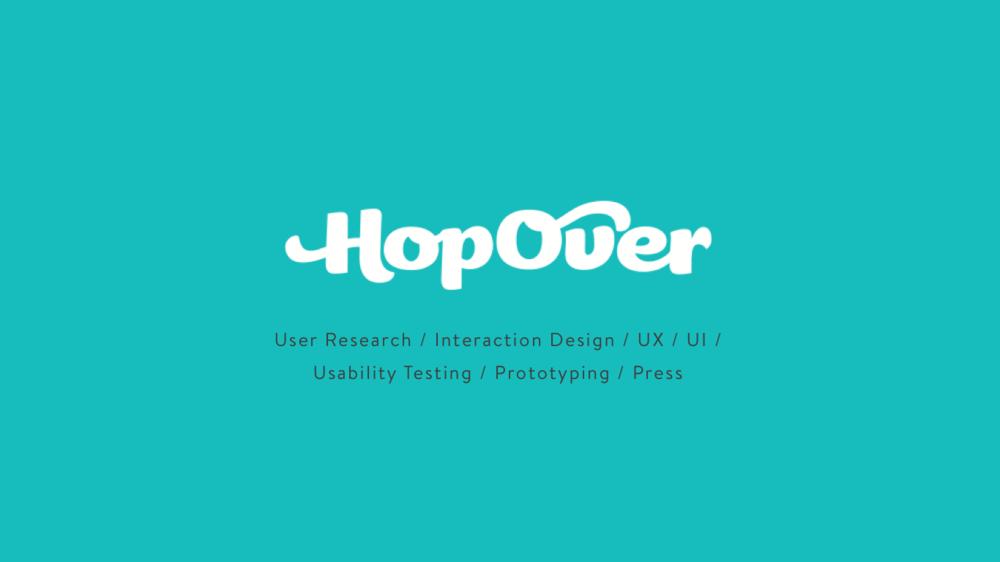HopOver.png