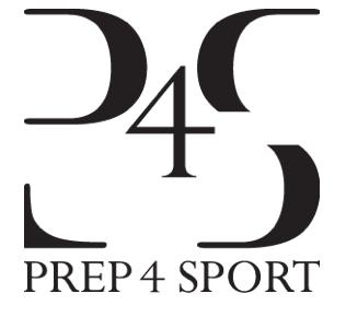 prep4sport.png