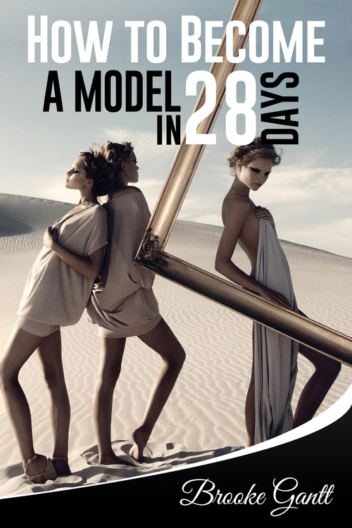 28+days+3+models+wb.jpg