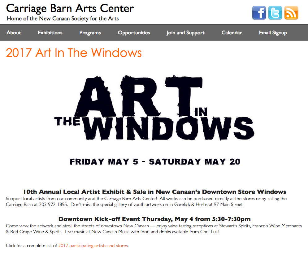 CarriageBarnArtsCenter.jpg
