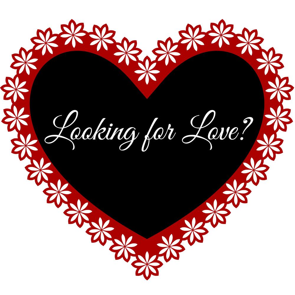 Online dating advice for seniors-in-Pigen Bay