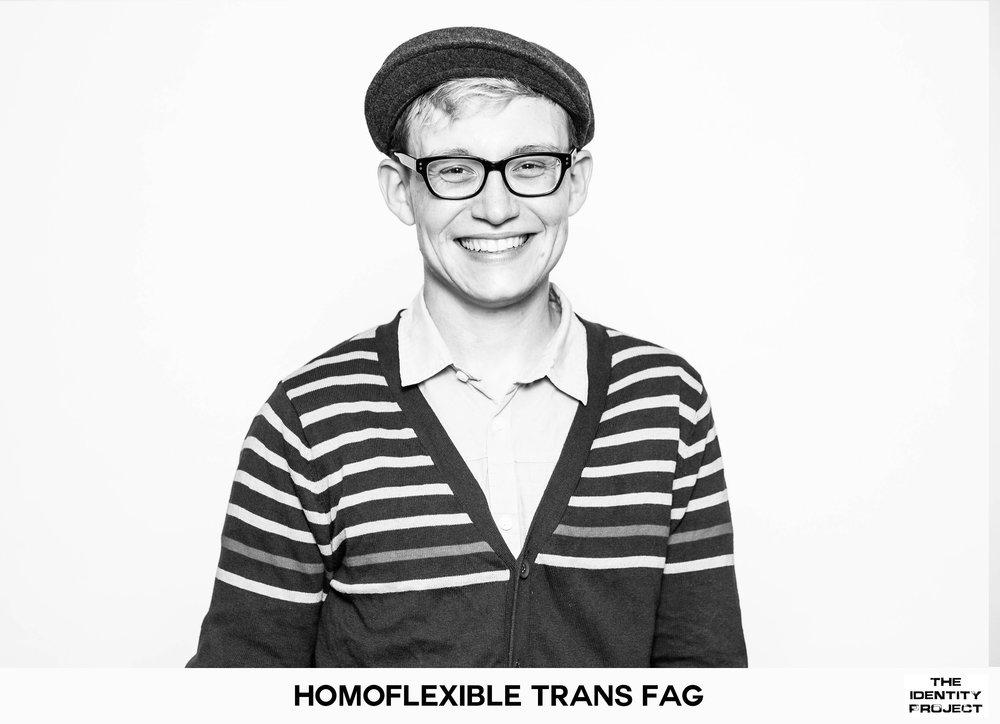 homoflexibletransfag.jpg