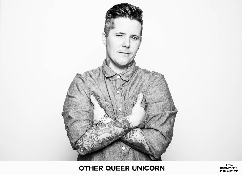 otherqueerunicorn.jpg