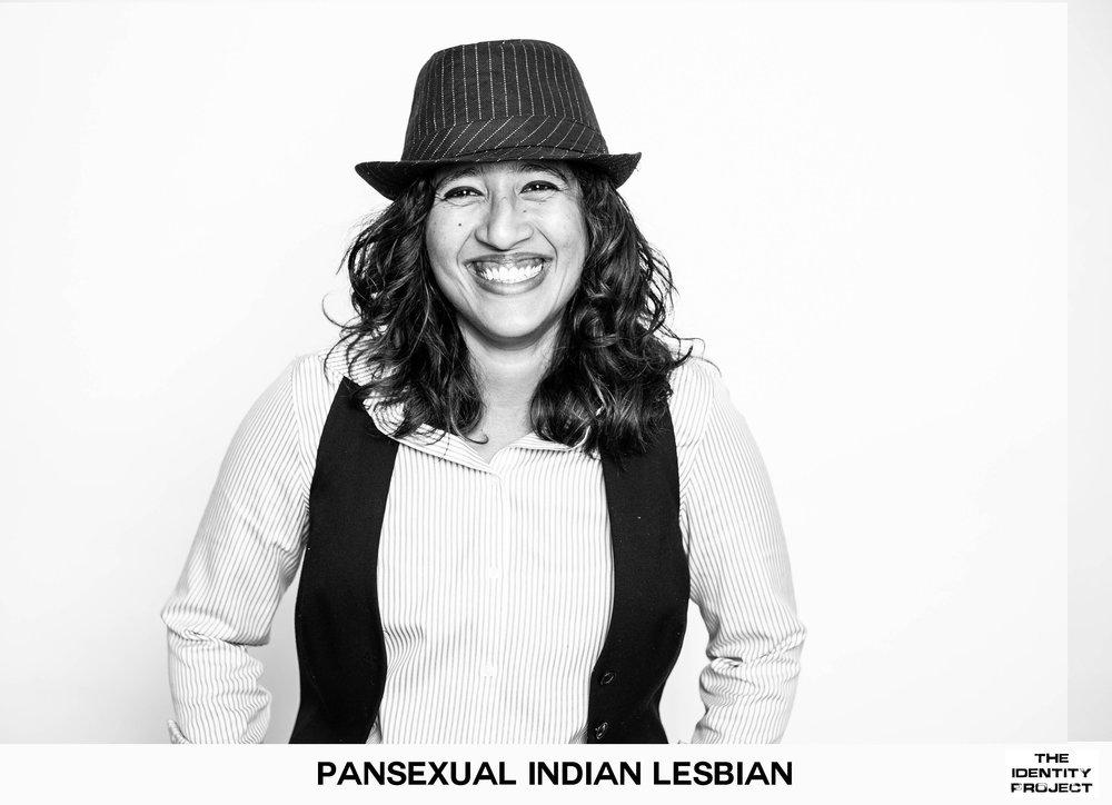 pansexualindianlesbian.jpg