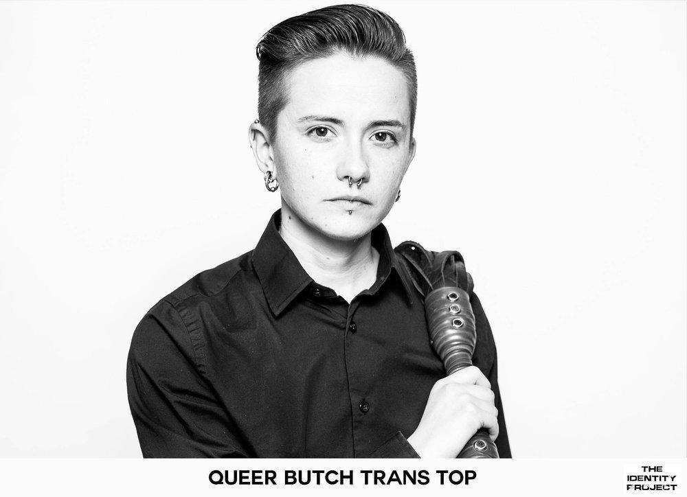 Queer_butch_trans_top.jpg