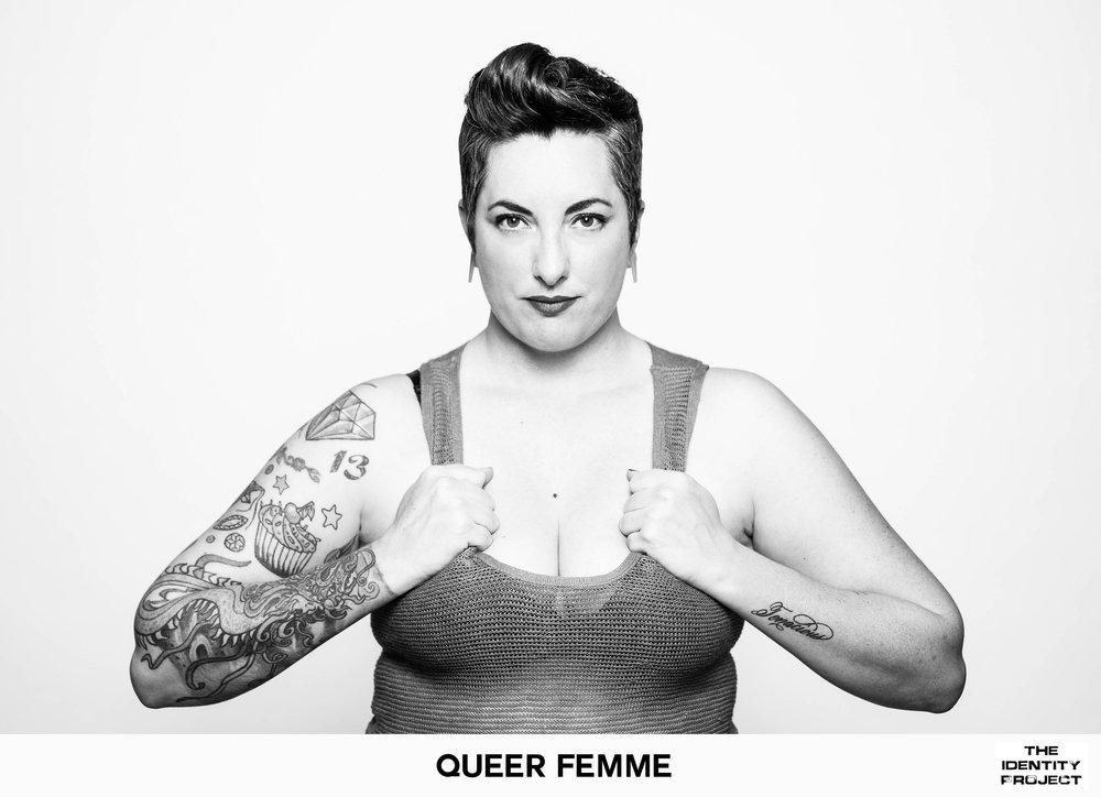 queer_femme_3.jpg