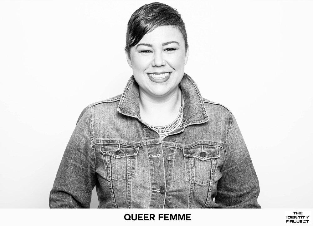 Queer_femme.jpg