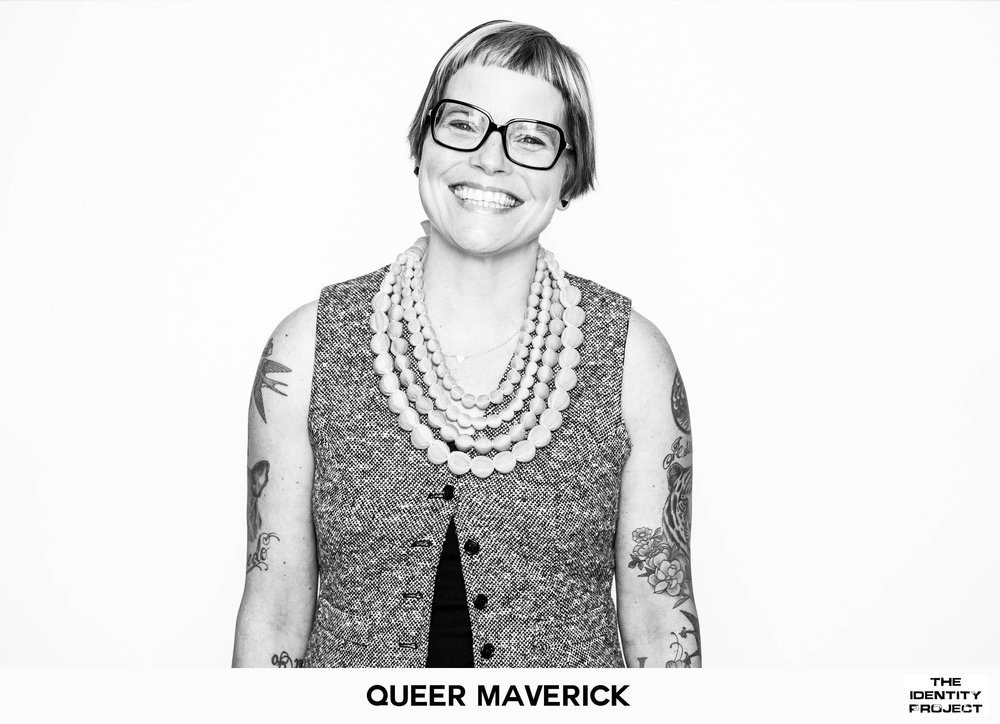 queermaverick.jpg