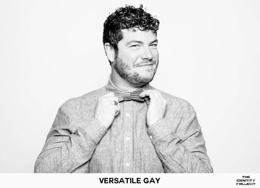 Versatile_gay.jpg