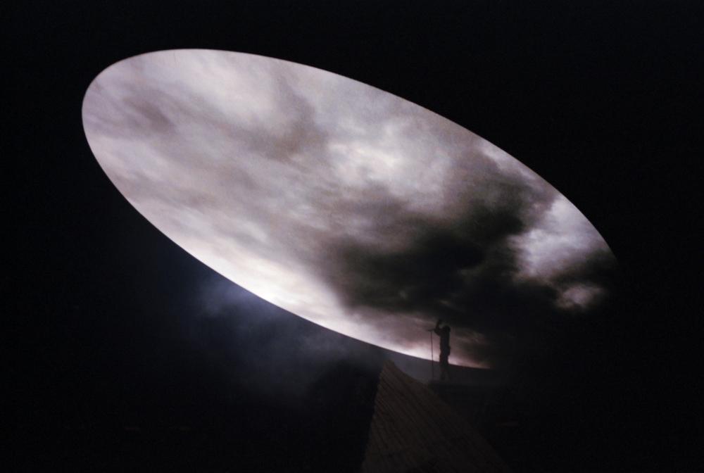 Yeezus-MSG-11.jpg