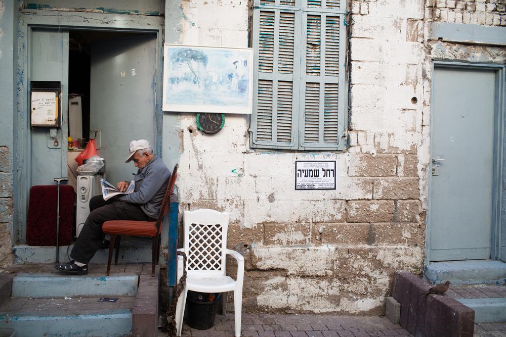 Israel2013-049.jpg
