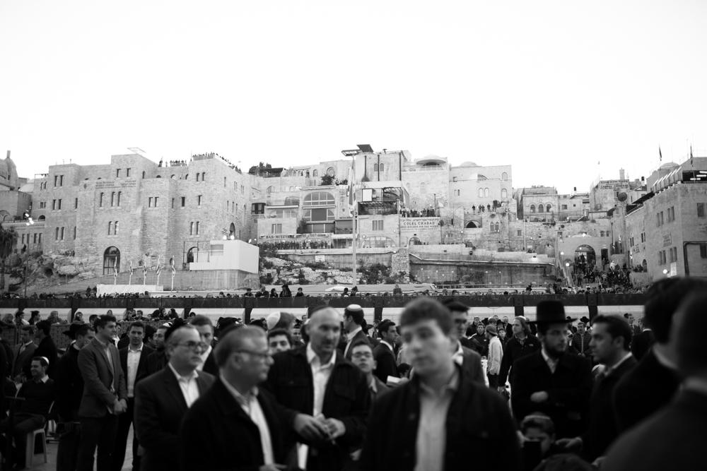 Israel2013resize-102.jpg