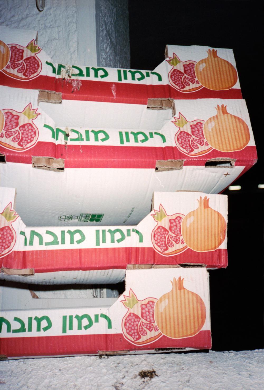 Israel-41.jpg