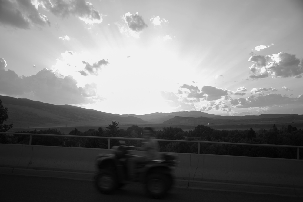 Wyoming-Day5-38bw.jpg