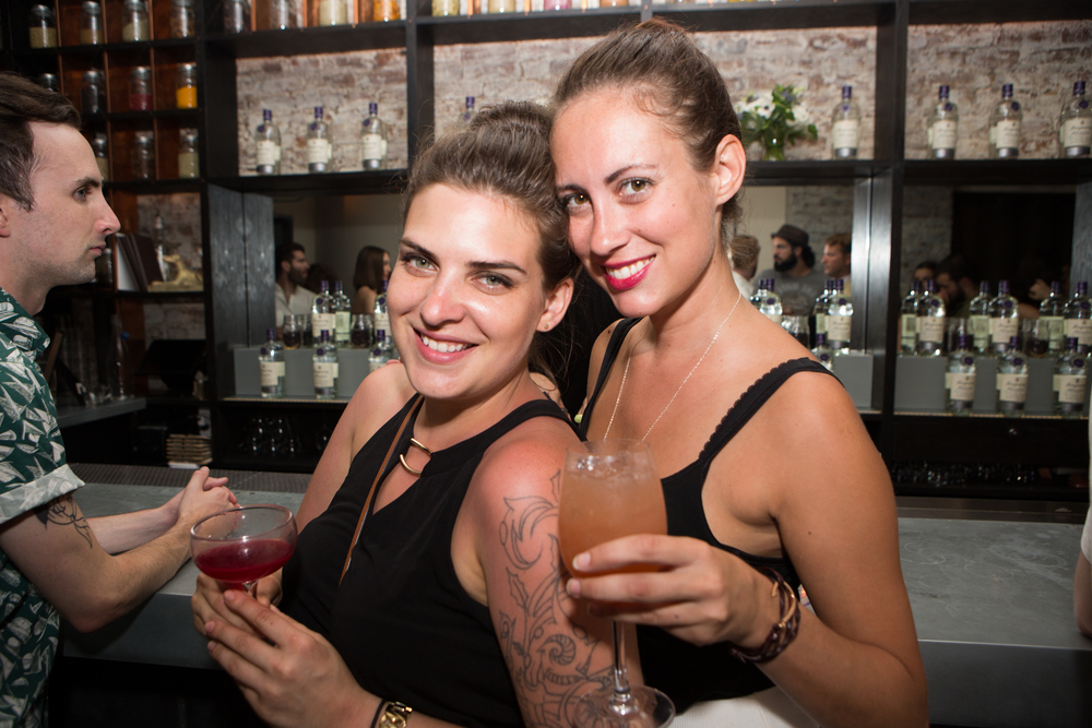 LushLife-Tanqueray-Party-070815-117.jpg
