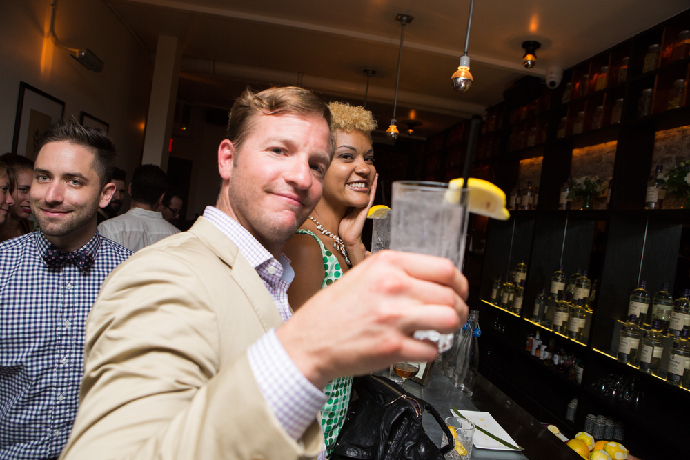 LushLife-Tanqueray-Party-070815-127.jpg