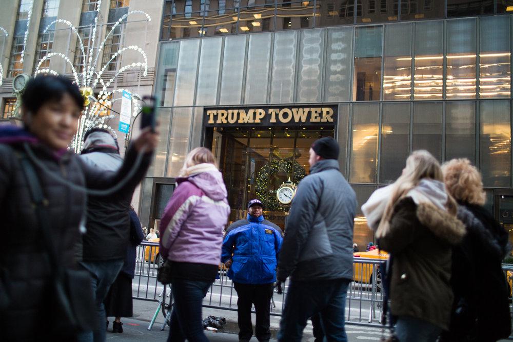 TrumpTower_12102016-5.jpg