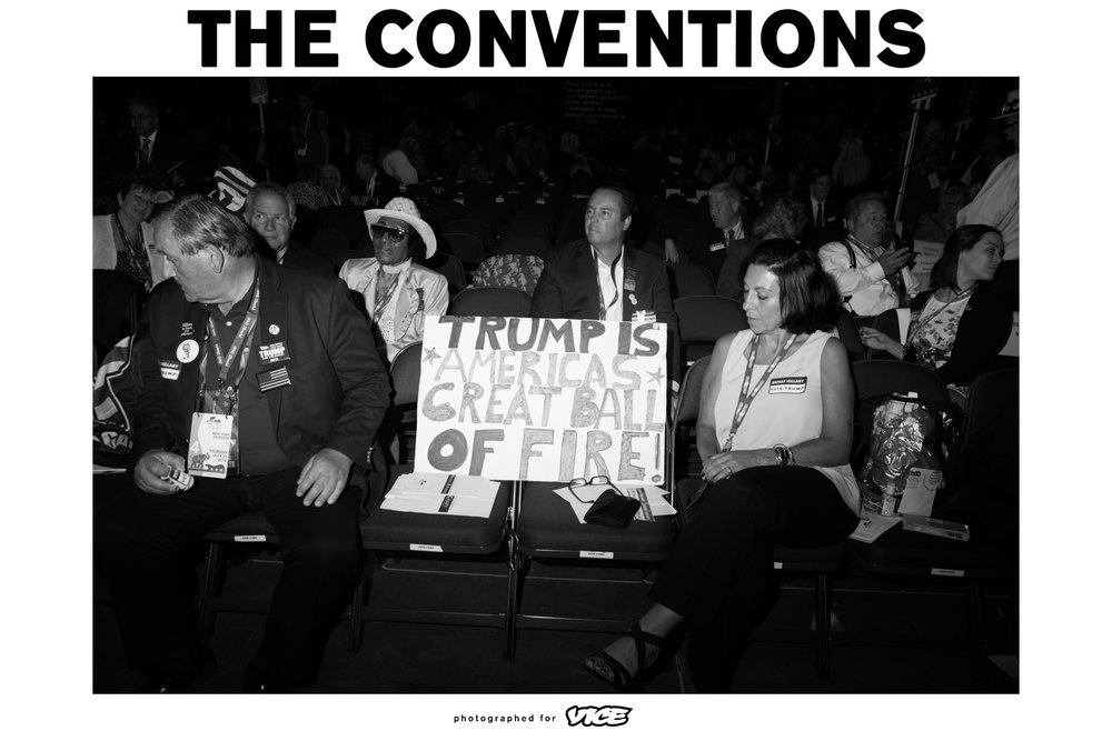 theconventions.jpg