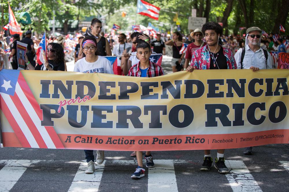 puertoricandayparade-9.jpg