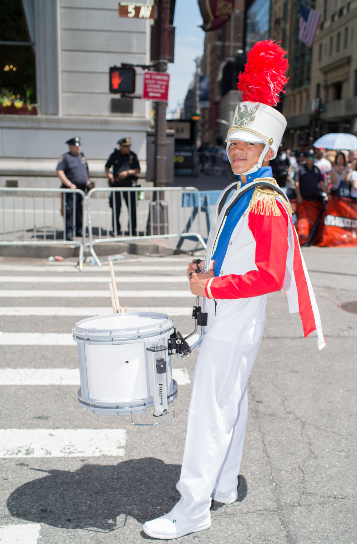 puertoricandayparade-34.jpg