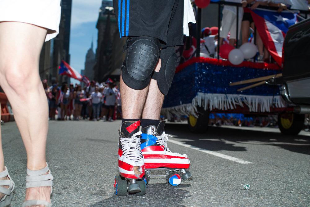 puertoricandayparade-38.jpg