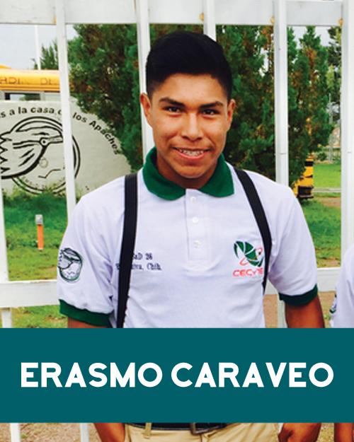 Erasmo Caraveo.jpg