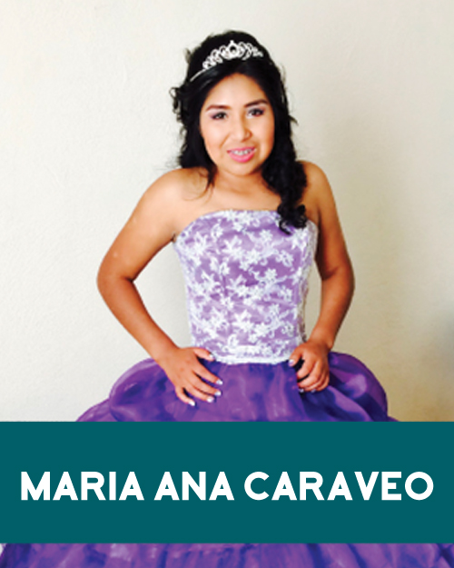 Maria Ana Caraveo .jpg