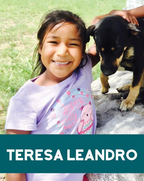 Teresa Leandro.jpg