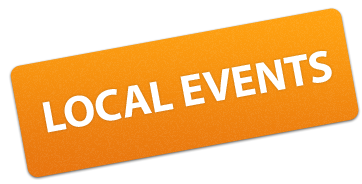 local-event-button.png