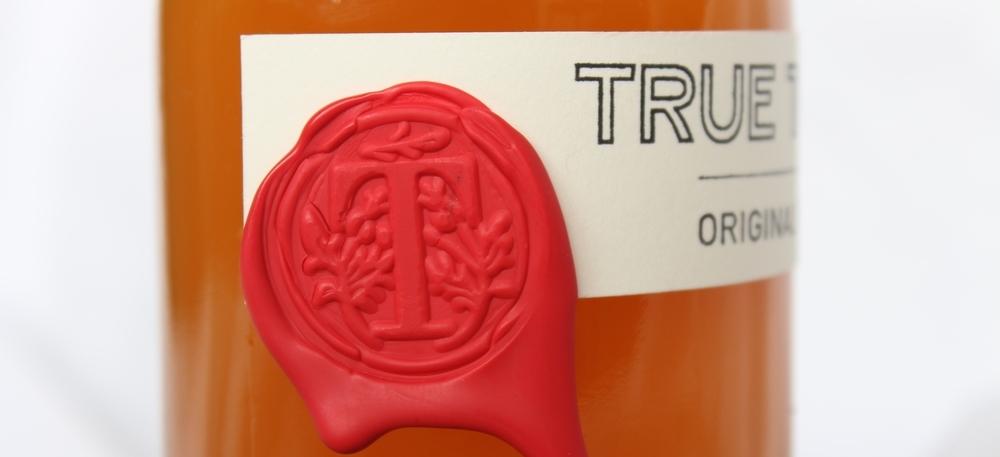 Image from www.truetonics.com