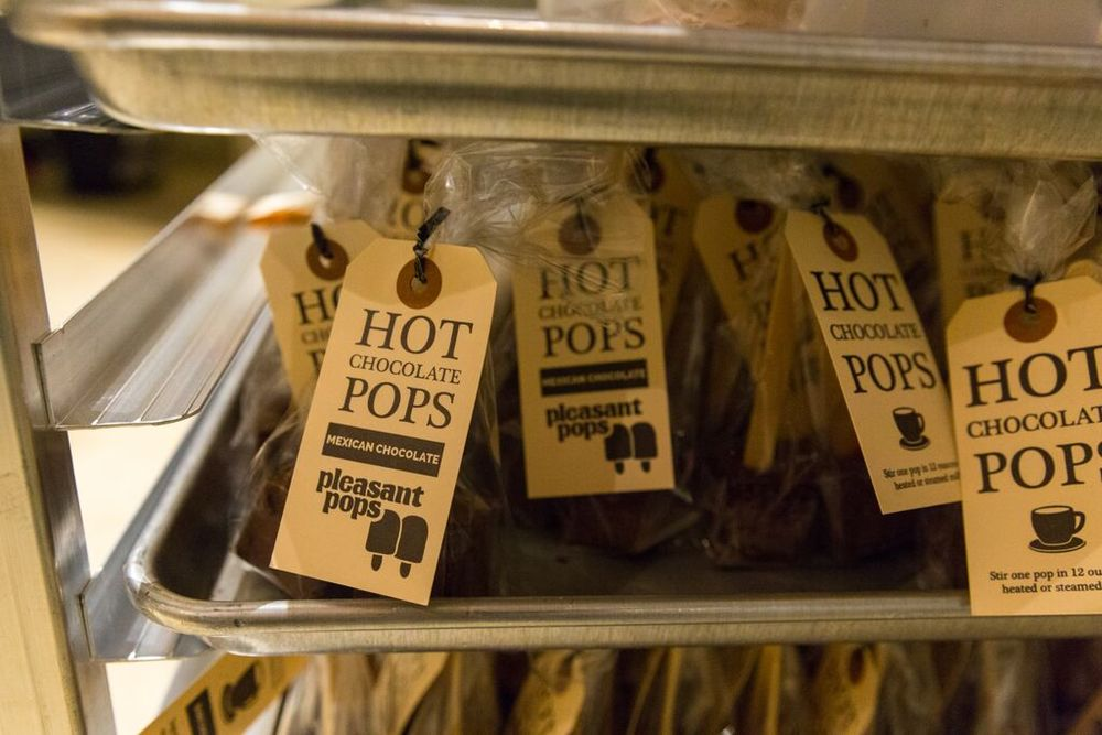 Hot pops on rack.jpeg