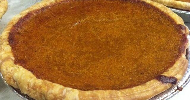 Pumpkin-Pie- whisked.jpg