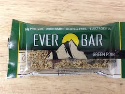 green everbar.jpeg