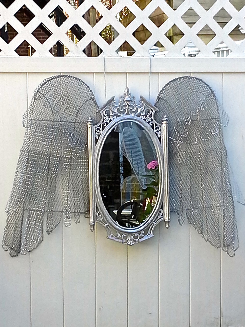 Sarah Haviland Seraphim Mirror.jpg